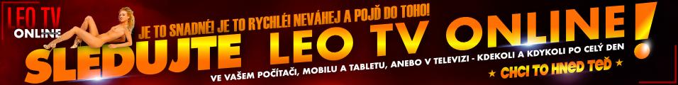 LeoTV Online